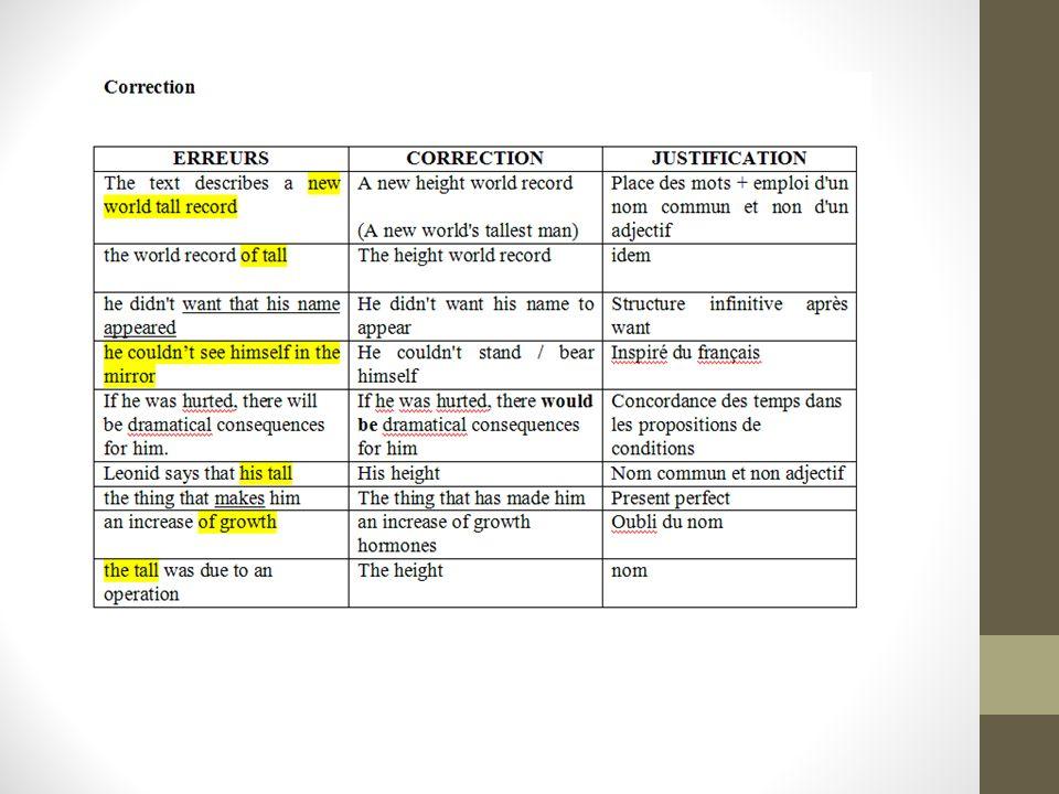 Conclusion Résultats contextualisés ; CLES 1 en ligne .