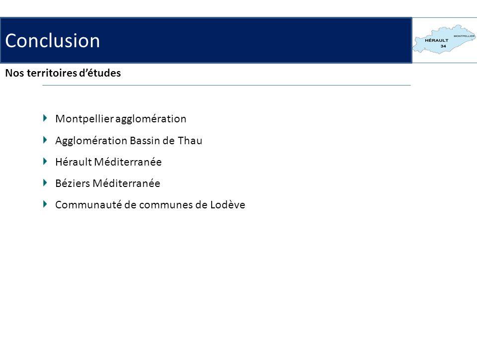 daterésumé de la séance séance 1 28/09/2011Présentation de la problématique de l atelier tuteuré séance 1-1 05/10/2011 Réflexions sur la problématique.