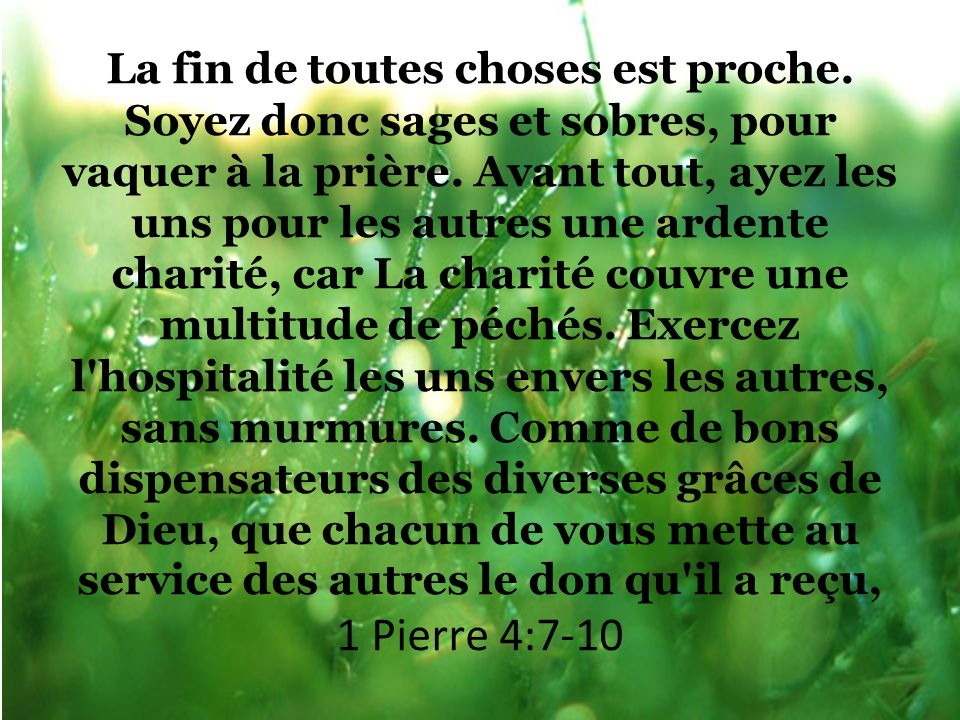 215 - Entends-tu le chant joyeux.- 1 - Entends-tu le chant joyeux.