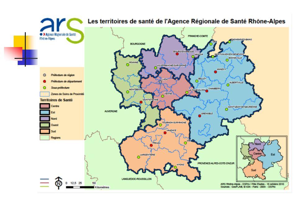 territoires Le micro territoire Carte du pays roannais Les territoires de vie