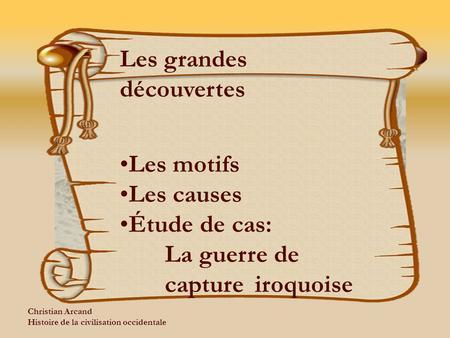 Idéologies et régimes politiques 385-103-EM 8 e séance: Le régime ...