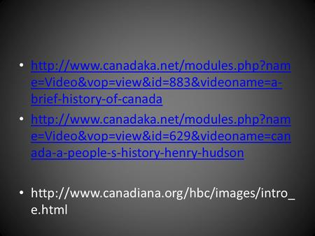 canadaka. net/modules. php