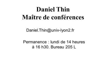 Sociologie des sciences et de la connaissance scientifique - Grille indiciaire maitre de conference ...