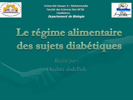 association diabète france