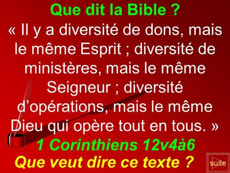 que dit la bible qu est ce que zacharie dit au sujet de. Black Bedroom Furniture Sets. Home Design Ideas