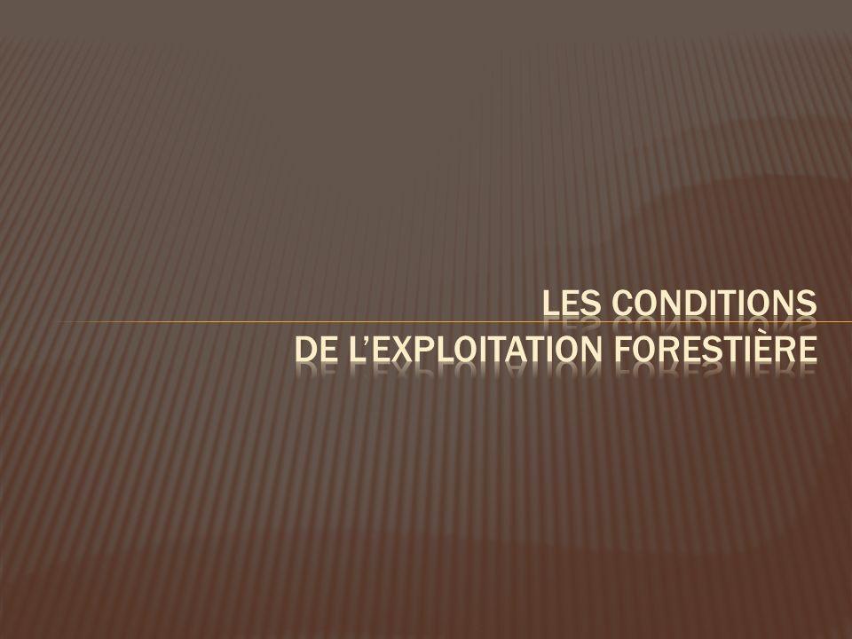 PFNL Produits forestiers non ligneux (racines, écorces, fruits, graines, champignons) Source Vertigo, décembre 2005 Droits dusage des ressources forestières dans lest-Cameroun