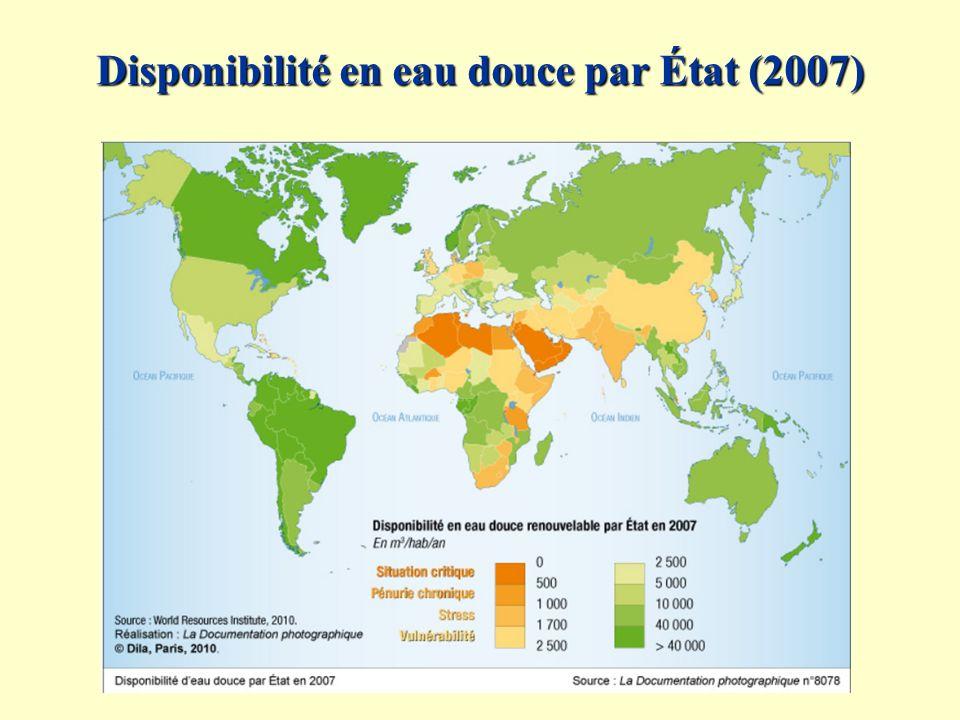 Mortalité infantile 2006