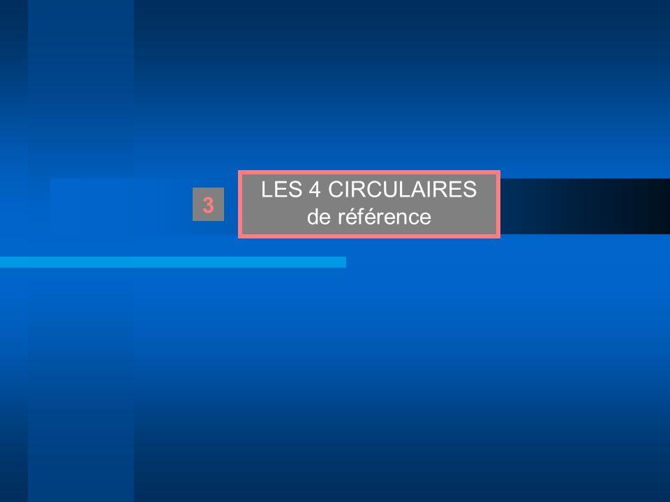 Circulaire n° 2007-115 du 13 juillet 2007 B.O.