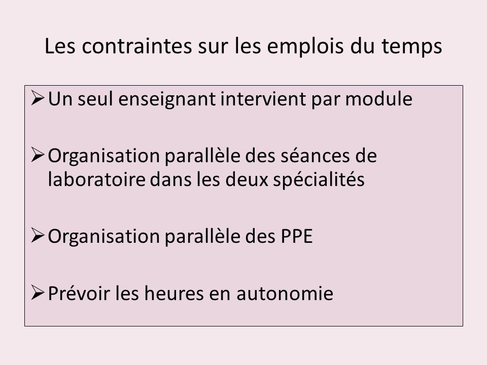 Les épreuves dexamen E4 : Conception et maintenance de solutions informatiques (CCF) E5 : Production et fourniture de services informatiques (Ponctuelle) E6 : Parcours de professionnalisation (CCF)