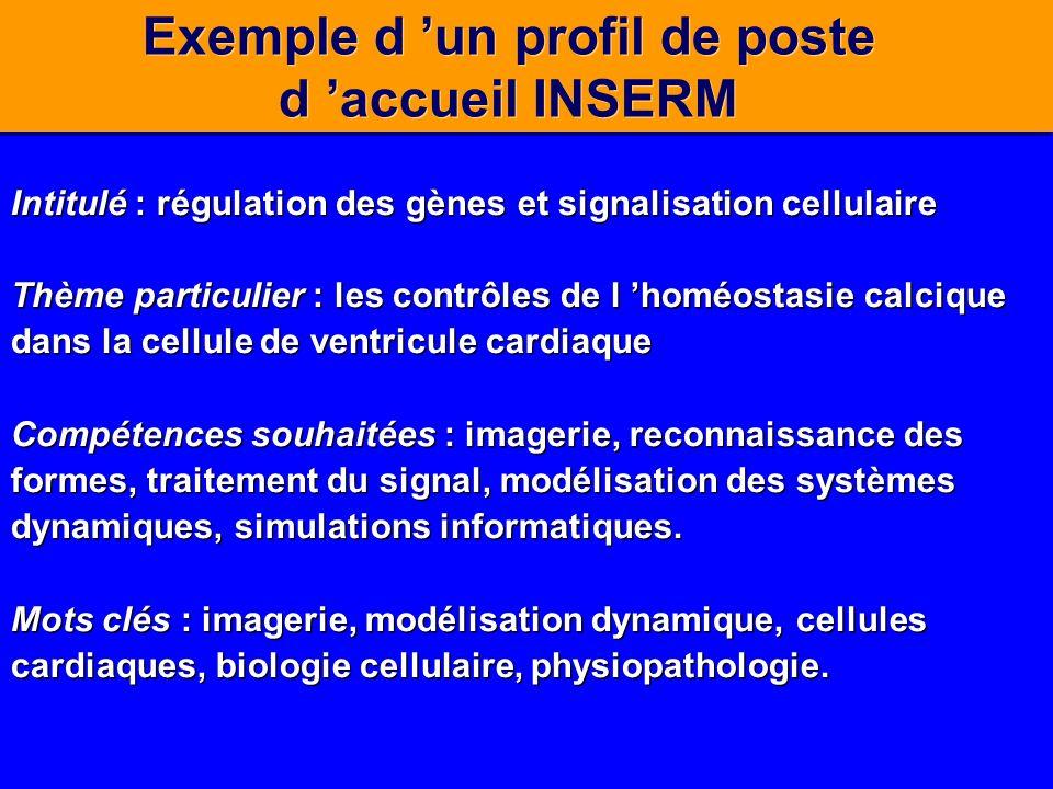 Conférence BioMedSim 99 Domaines de la biologie : bio-mécanique - bio-chimie - évolution (dont exo-) dynamique du cœur - système auditif dynamique musculaire - électro-physiologie dynamique des populations - écologie immunologie - pharmaco-dynamique biologie cellulaire - épidémiologie génétique moléculaire Domaines de la biologie : bio-mécanique - bio-chimie - évolution (dont exo-) dynamique du cœur - système auditif dynamique musculaire - électro-physiologie dynamique des populations - écologie immunologie - pharmaco-dynamique biologie cellulaire - épidémiologie génétique moléculaire