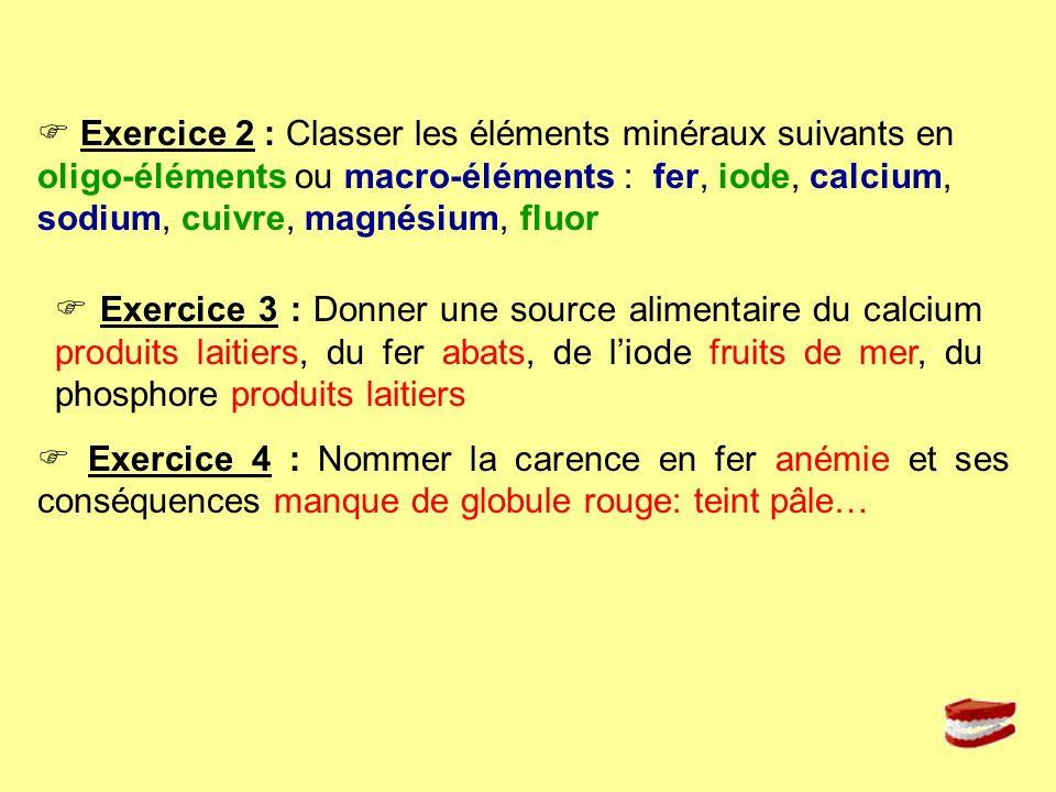 LES GLUCIDES -Les glucides sont couramment appelés « sucres ».