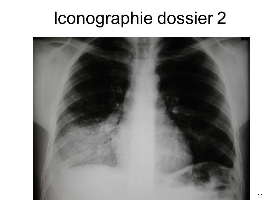 Service de Maladies Infectieuses12 Iconographie dossier 2