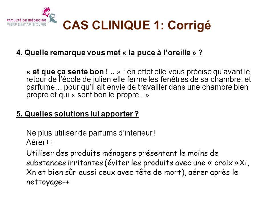 CAS CLINIQUE N° 2 (éléments de réponse et de discussion) Mme S.P-R 28a vient vous consulter car elle souhaite avoir un enfant avec son partenaire… Cela fait presque 1an… et toujours rien .