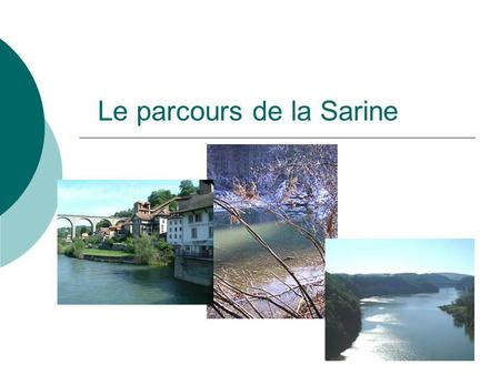 La sarine et ses villes la sarine fribourg en 1157 - Nouvelle piscine douai ...