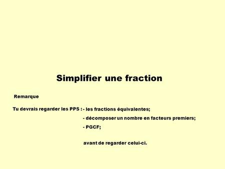 Calcul Mental Autres Exercices Ppt T L Charger