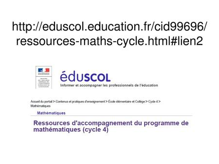 education. fr/cid99696/ressources-maths-cycle