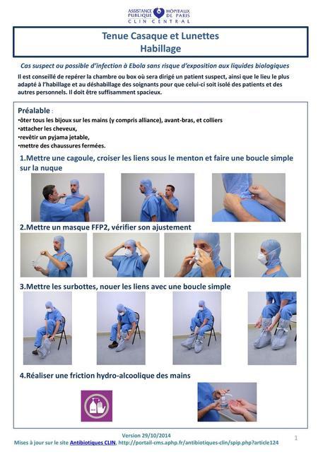 Chambre Implantable JeanClaude Giboyau Ide En OncologieUsp  Ppt