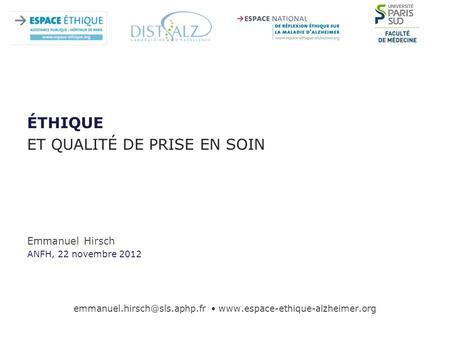 Rencontre francophone bucarest