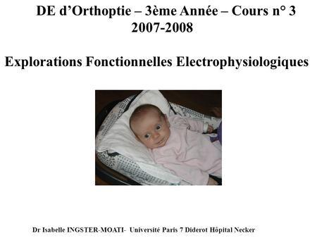 Dr sen de la papille aspects hrt et campim trie dr pascal chassot ophtalmologiste cabinet des - Cabinet ophtalmologie amiens ...