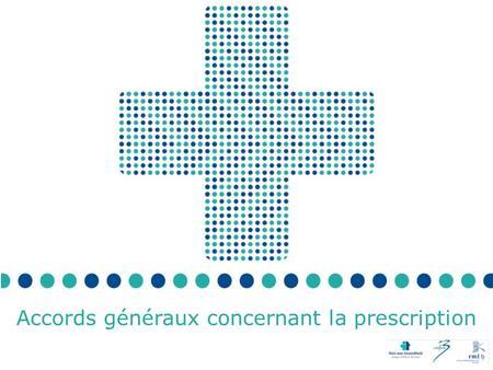 Projet eCarmed Rencontres provinciales – automne 2011 Mieux vivre ...