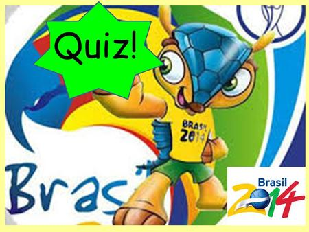 Quiz!.  Starter: think of as many words/phrases as you can in 5 minutes for personal details/likes dislikes/hobbies.