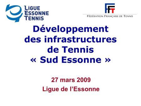 plan québécois des infrastructures 2010