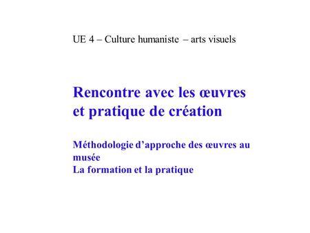 Rencontre interculturelle definition