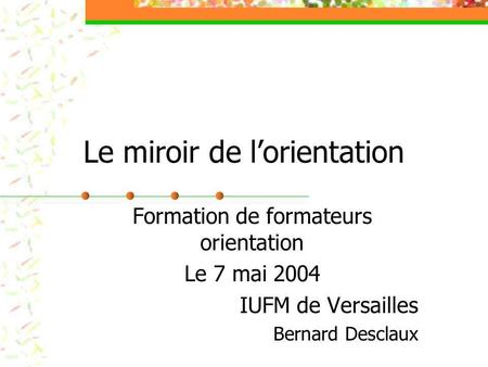 Persuasive essay unit 1 la vie contemporaine education for Bernard werber le miroir de cassandre
