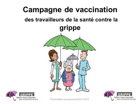 introduction la maladie rotavirus et au vaccin antirotavirus ppt t l charger. Black Bedroom Furniture Sets. Home Design Ideas