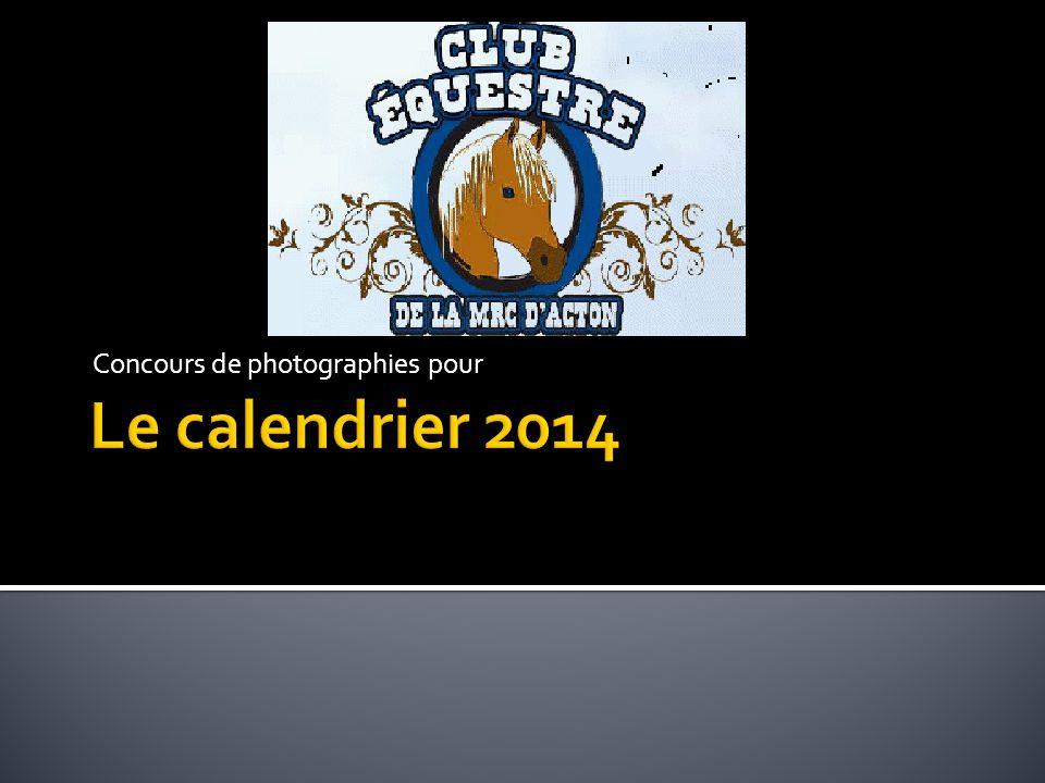 LA RANDONNÉE DE PAPI ET SERGE PHOTO DE: JASMINE COURCHESNE CHOIX # 10 TI-PAUL PHOTO DE JASMINE COURCHESNE CHOIX #11