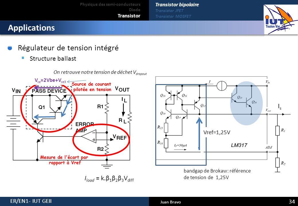 physique des semi conducteurs pdf