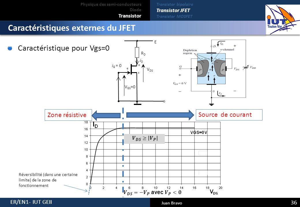 Transistor mosfet grill 28 images transistor mosfet de for Transistor fonctionnement