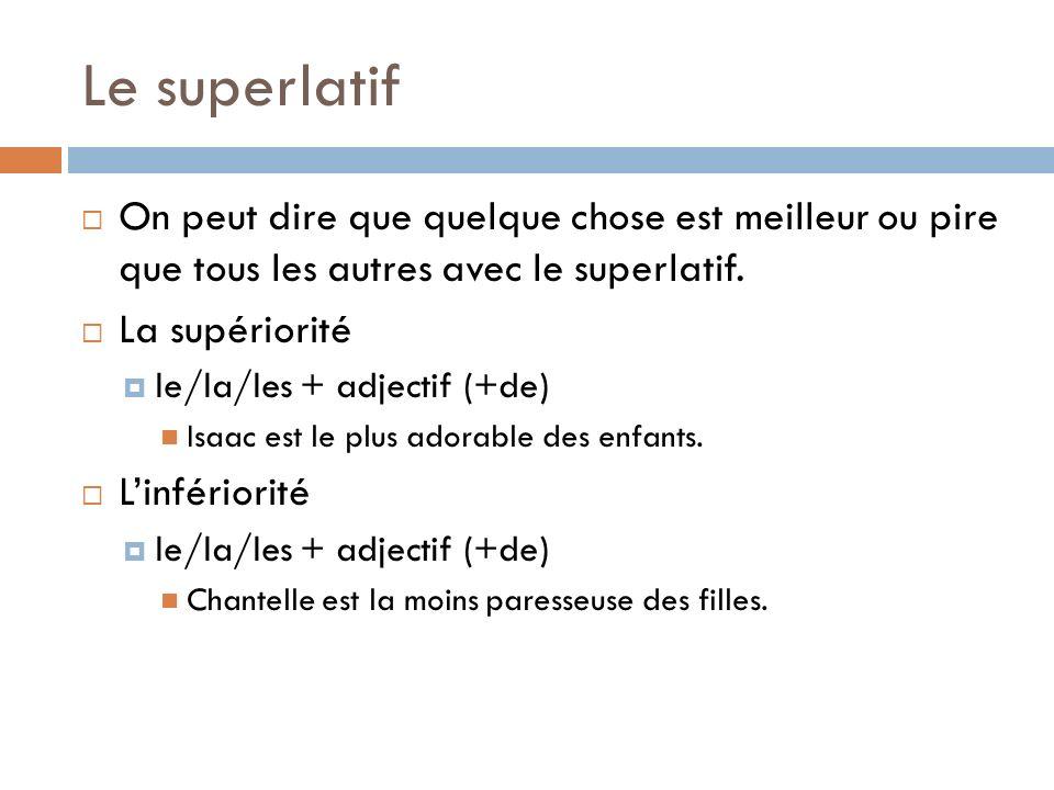 http://slideplayer.fr/slide/10011804/32/images/3/Le+superlatif+On+peut+dire+que+quelque+chose+est+meilleur+ou+pire+que+tous+les+autres+avec+le+superlatif..jpg