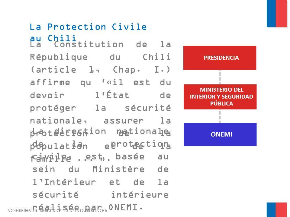 Academia de Protección Civil y Gestión de Emergencias