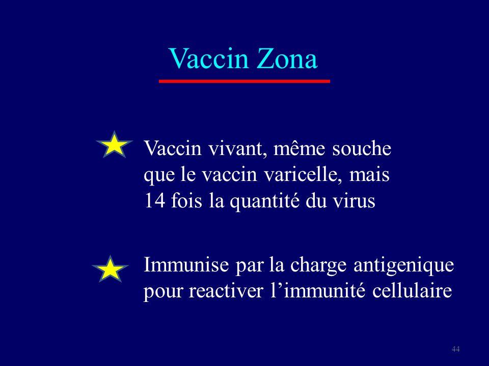 Stanley A. Plotkin Pourquoi vacciner contre la rubéole et