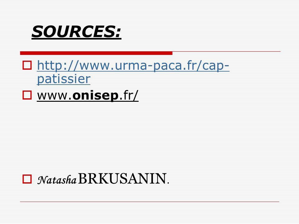 Chambre des m tiers et de l artisanat ppt t l charger for Onisep paca