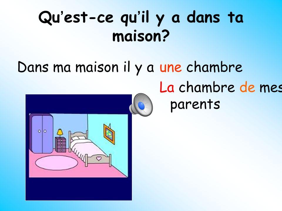 On va tudier la maison ppt t l charger for Qu est ce qu une maison bioclimatique