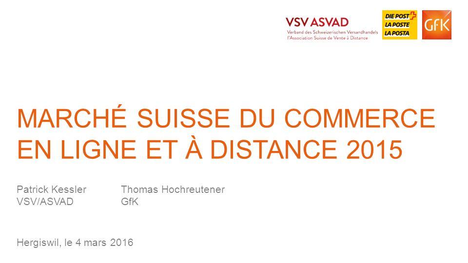 march suisse du commerce en ligne et distance ppt video online t l charger. Black Bedroom Furniture Sets. Home Design Ideas