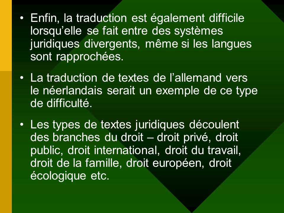 Se rencontrer traduction neerlandais