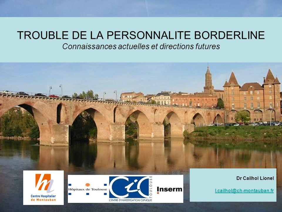Dr Cailhol Lionel l.cailhol@ch-montauban.fr