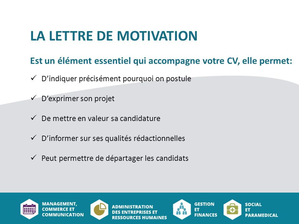 himp lettre de motivation  u2013 automotive wallpaper