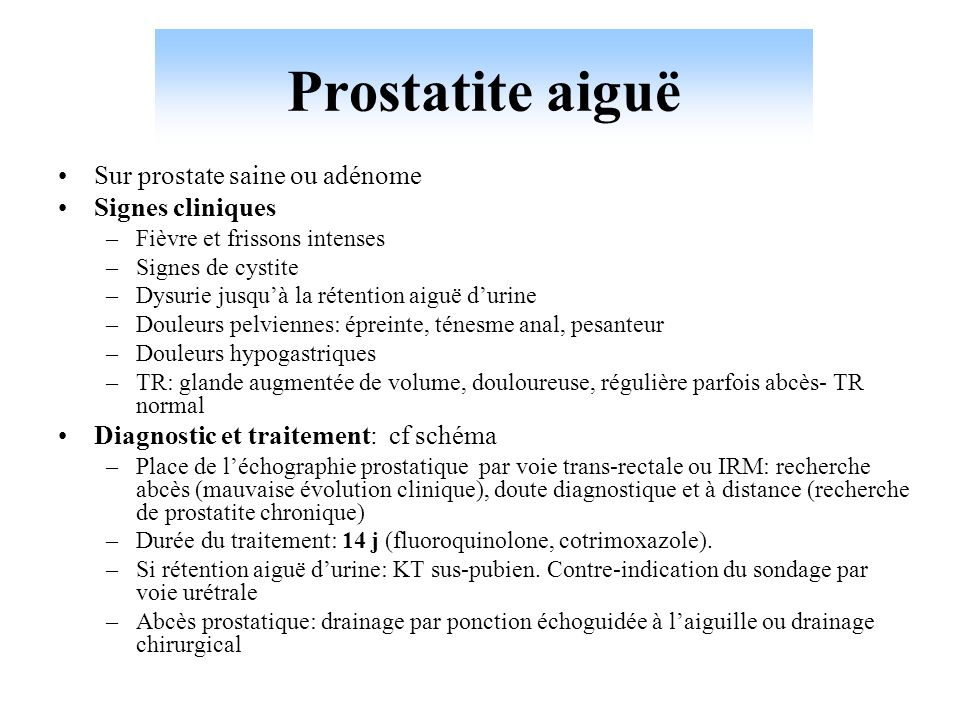 Infections urinaires Jean-Luc Mainardi - ppt video online