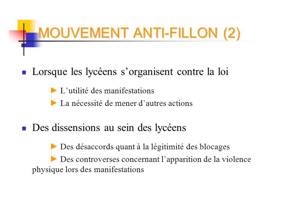 MOUVEMENT ANTI-FILLON (2)