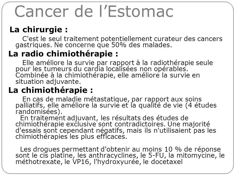 cancers gastriques dr thierry piche ppt video online t l charger. Black Bedroom Furniture Sets. Home Design Ideas