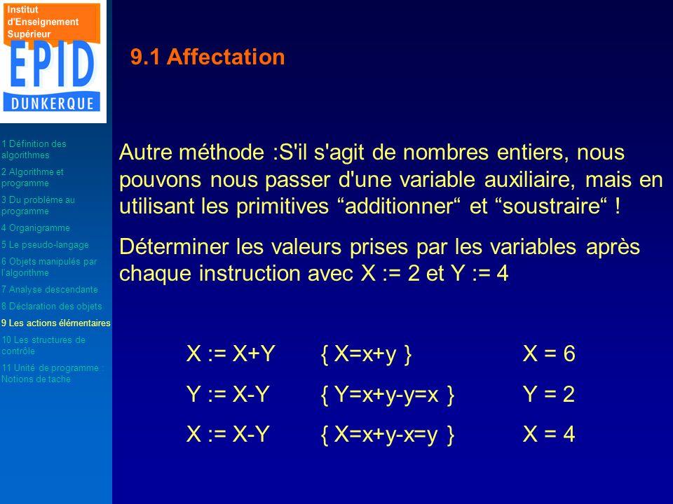 langage binaire définition