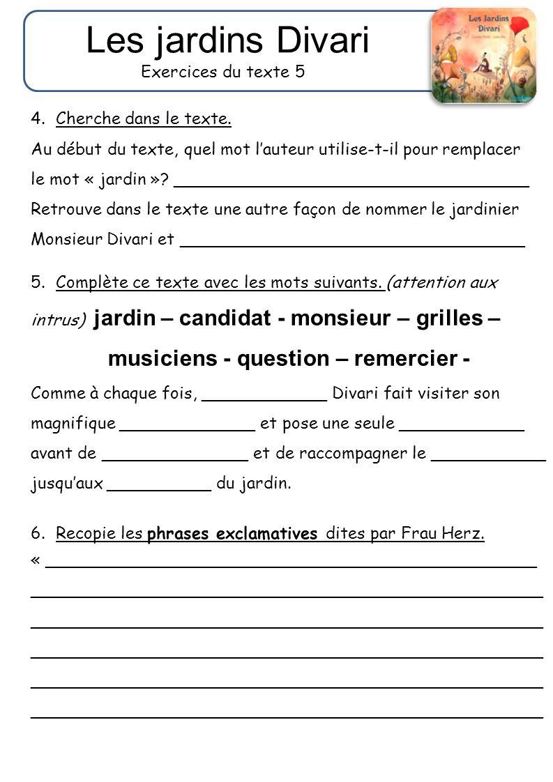 Cherche jardinier excellent cherche jardinier with for Cherche paysagiste