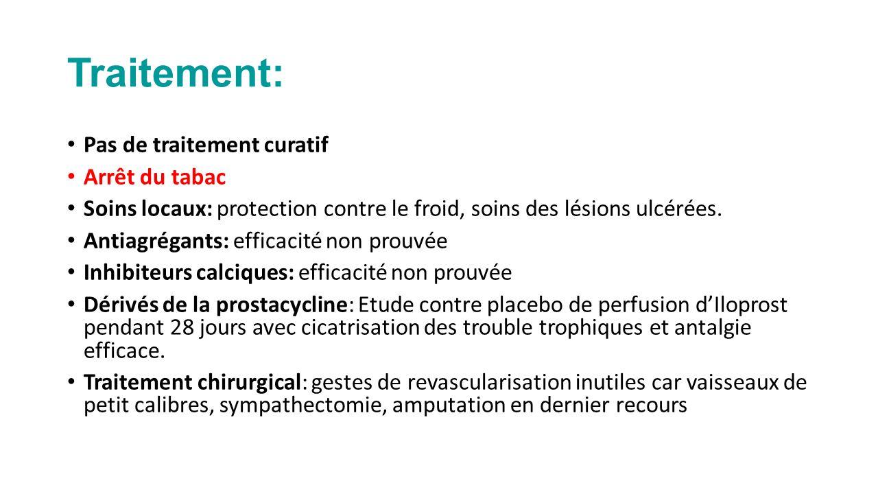 Service de Médecine interne du Dr GROS - ppt video online