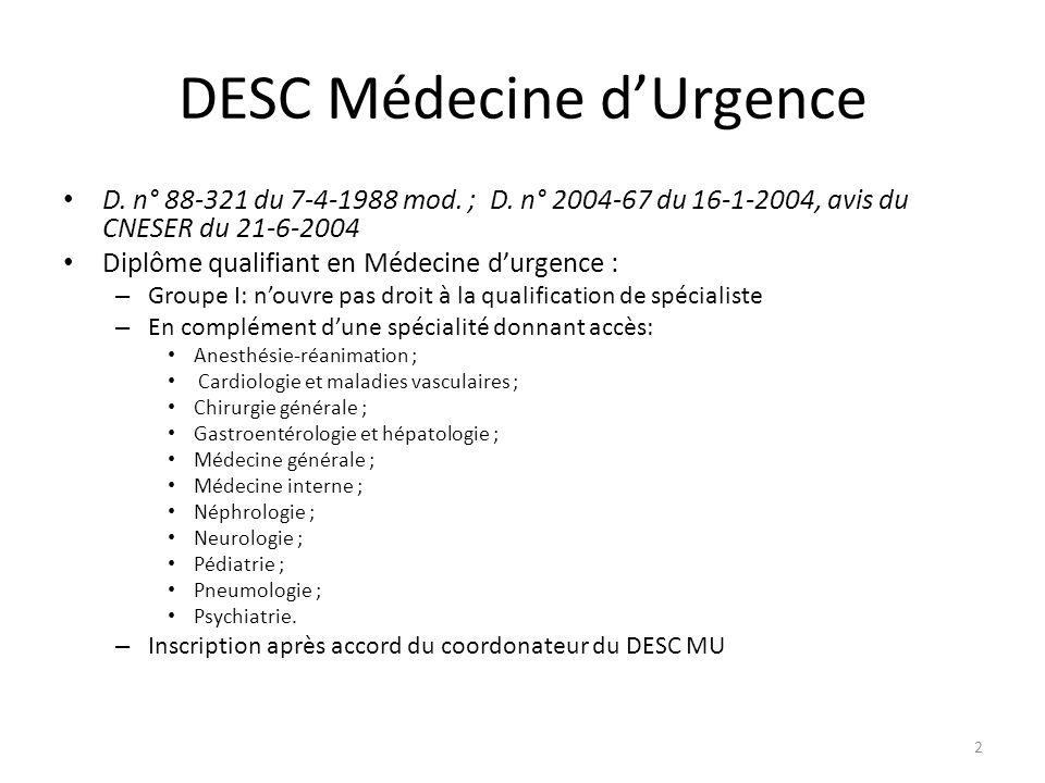 livre: guide des outils d'évaluation en médecine d'urgence ...