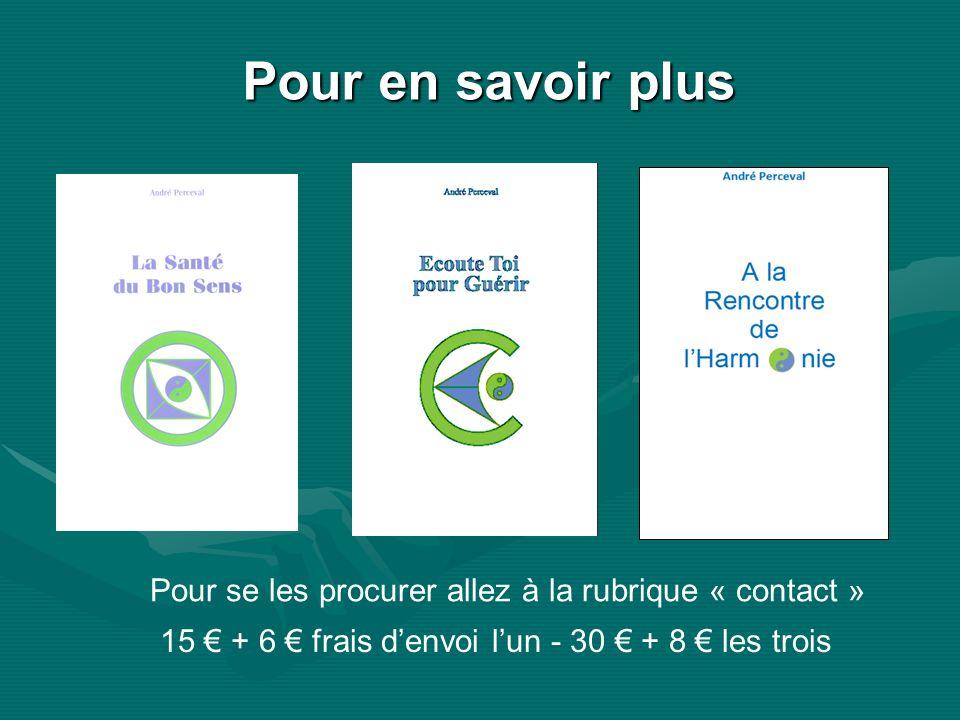 Rsp le site de la rsp ppt t l charger for Savoir se servir d un multimetre