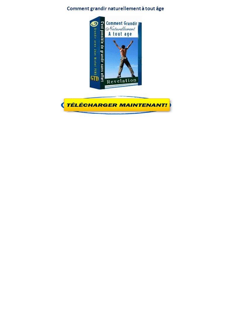 telecharger application pdf pour mobile gratuit